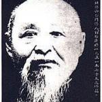 De leraar van Wong Suen Ting>sifu Eleonora>Ruud Vercammen